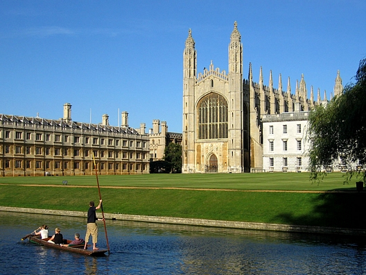 Cambridge-university-mba4
